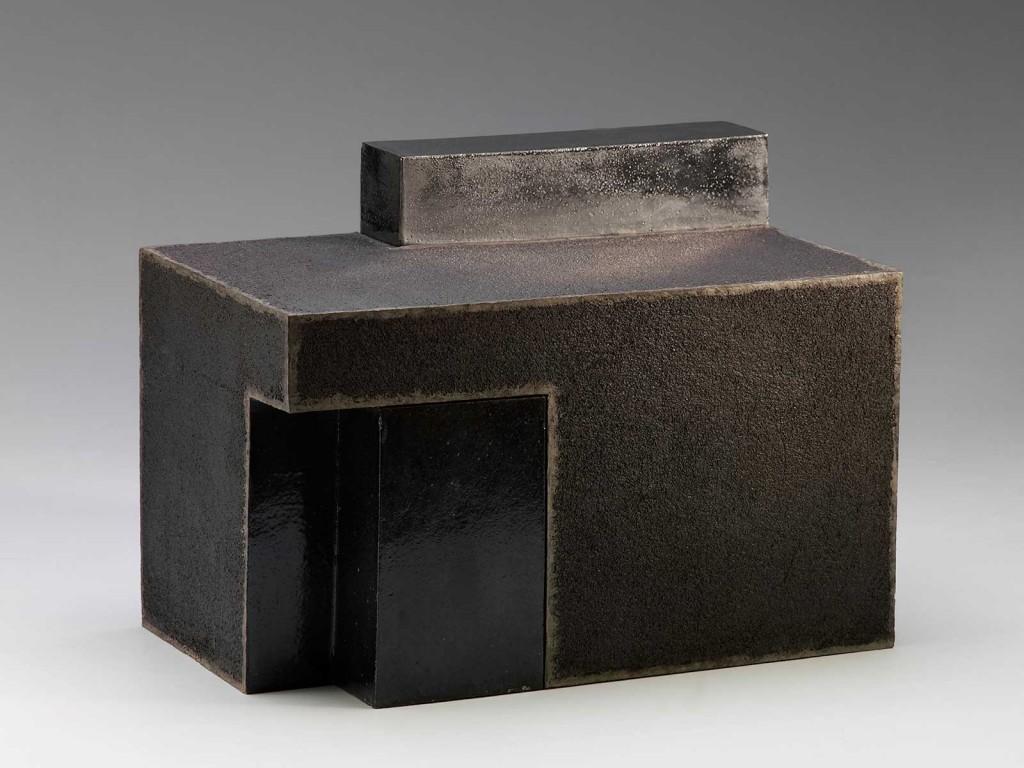 1_Arquitectura para la mirada_Enric Mestre_escultura