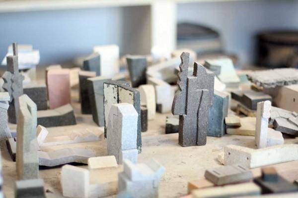 01-Estudio-Enric_Mestre-Escultura