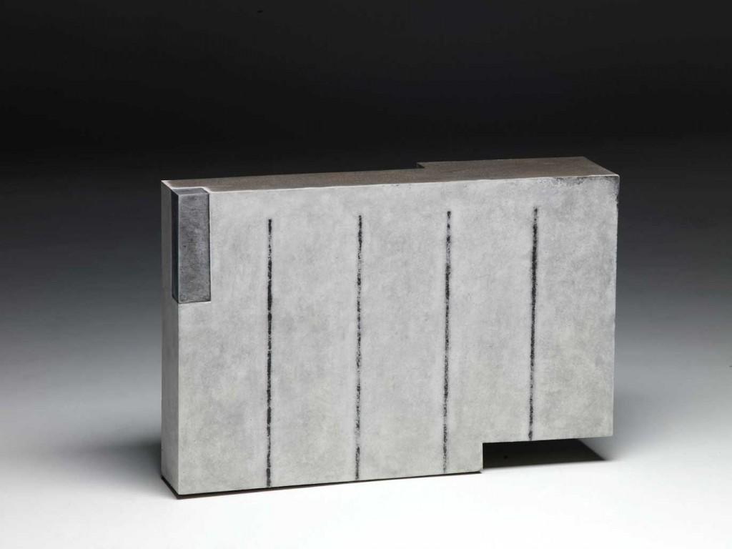4_Architecture for the Look_Enric Mestre_escultura