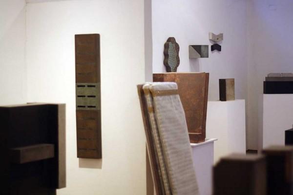 04-Estudio-Enric_Mestre-Escultura