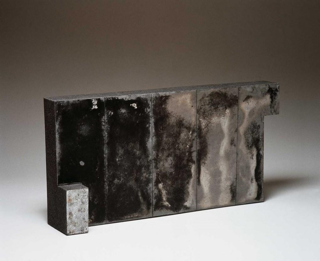 5_Arquitectura para la mirada_Enric Mestre_escultura