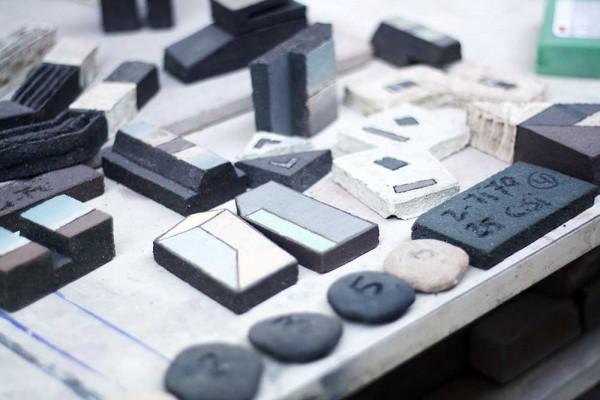 05-Estudio-Enric_Mestre-Escultura