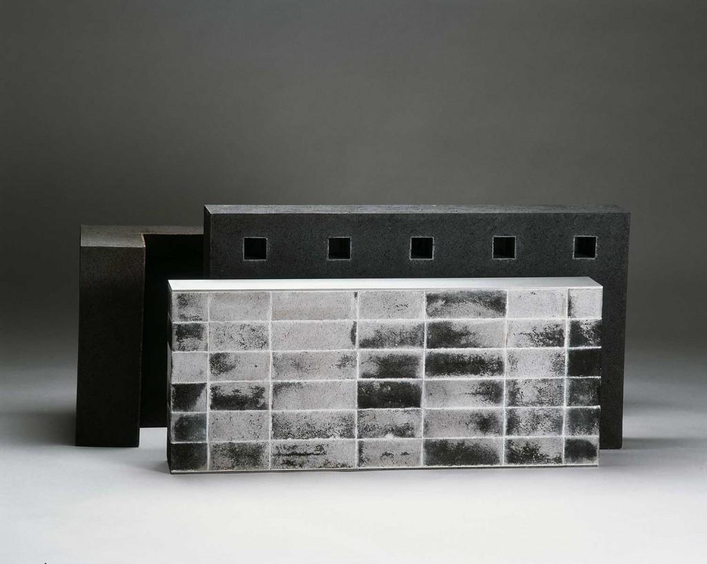 6_Architecture for the Look_Enric Mestre_escultura