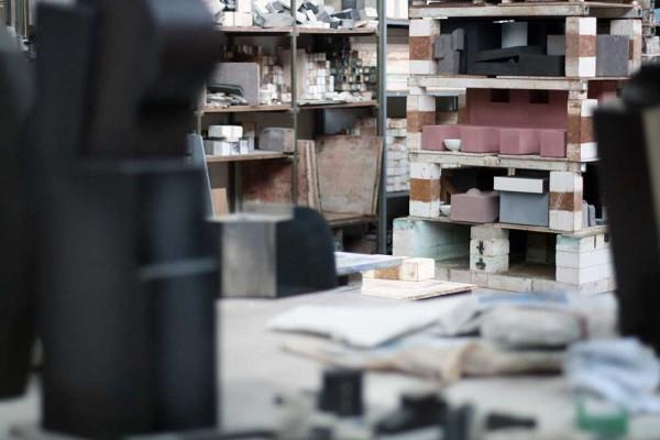 06-Estudio-Enric_Mestre-Escultura