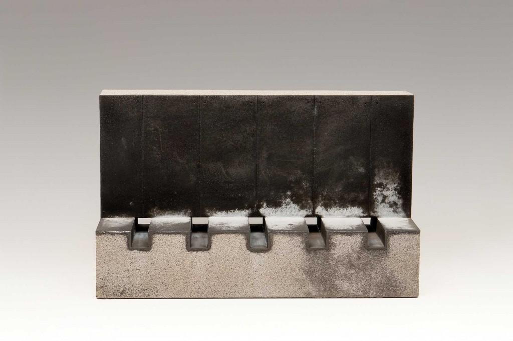 7_Arquitectura para la mirada_Enric Mestre_escultura