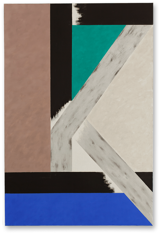 1_Tiling_Enric Mestre_escultura