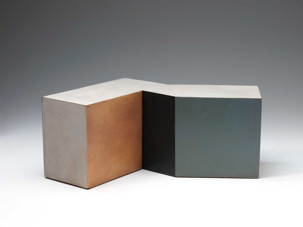 1_Arquitectura Pintada_Enric Mestre_escultura