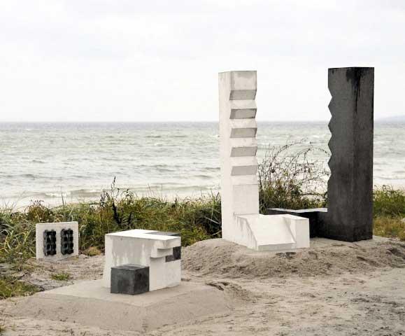 1_Outside_Enric Mestre_escultura