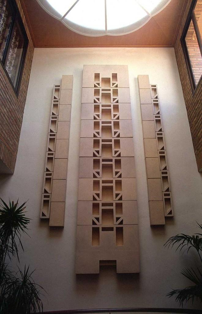 1_Inside_Enric Mestre_escultura