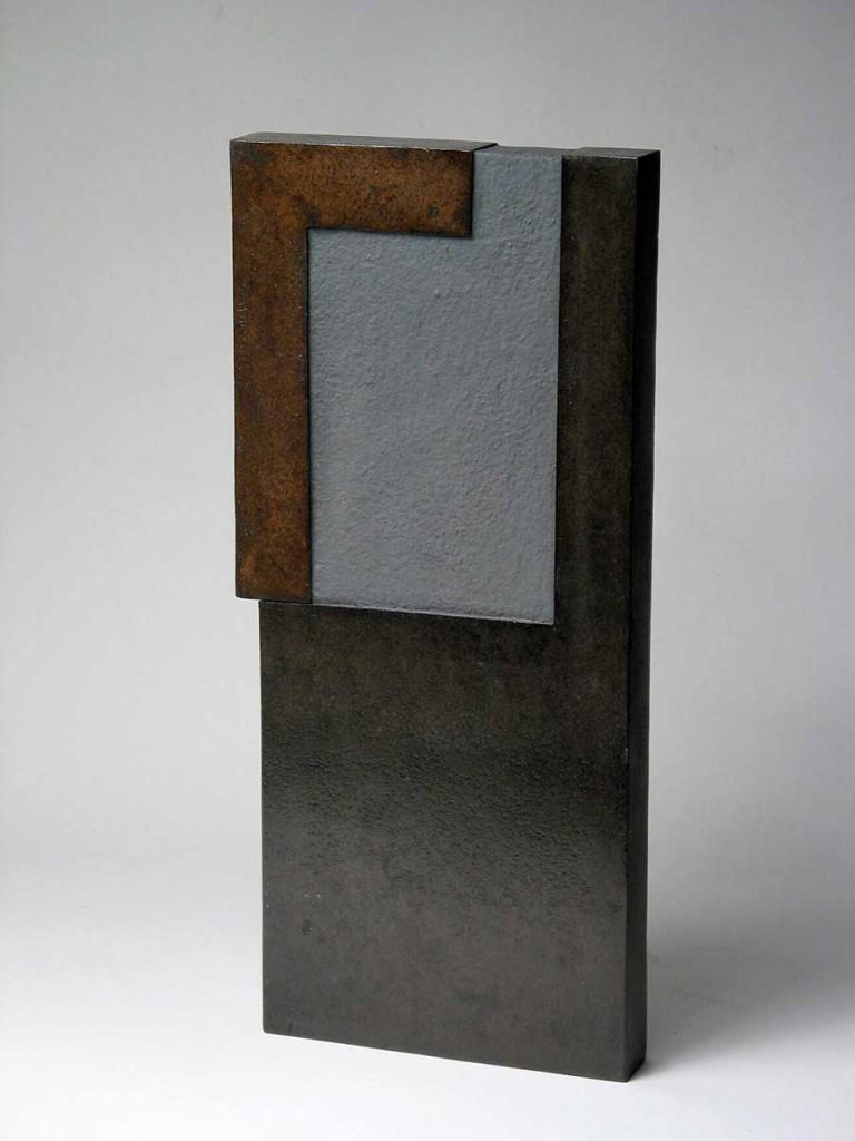 1_Overview_Enric Mestre_escultura