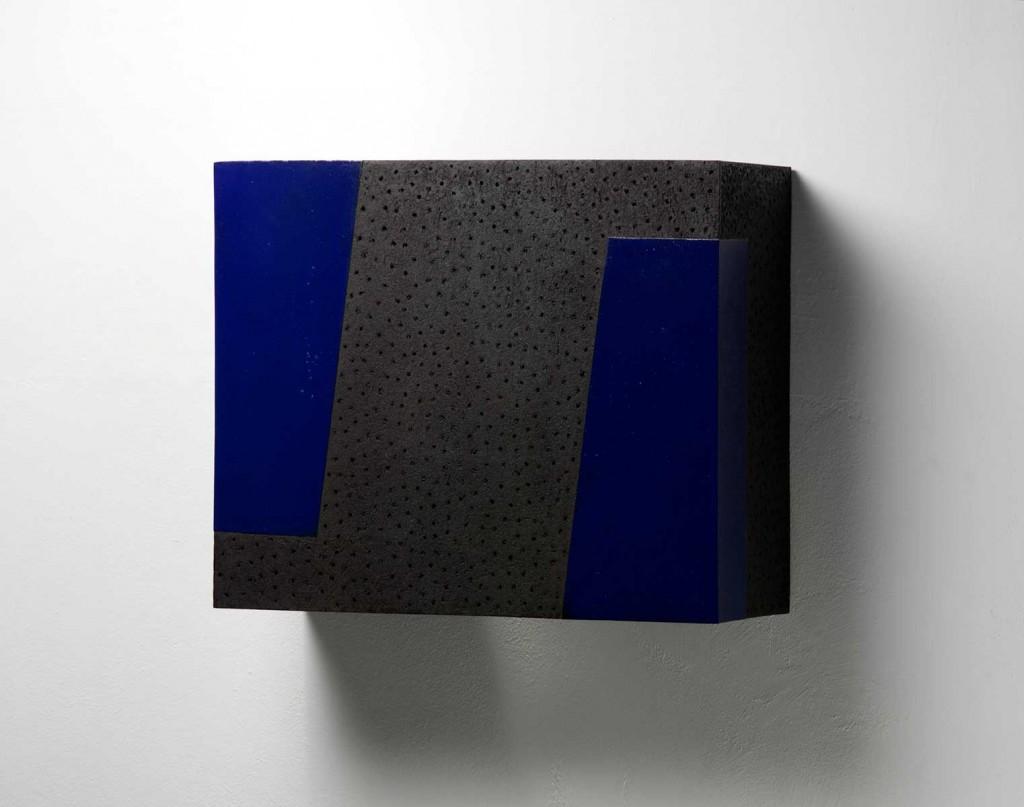 1_Para el silencio y la meditación_Enric Mestre_escultura