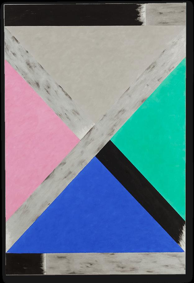 2_Tiling_Enric Mestre_escultura