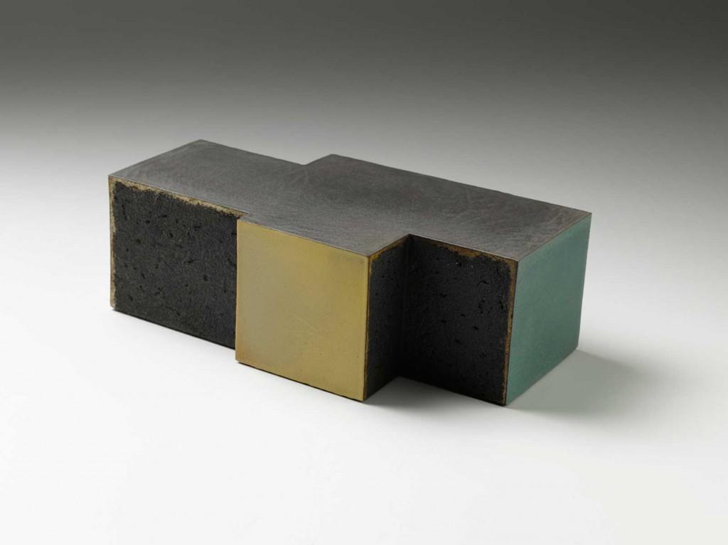 2_Arquitectura Pintada_Enric Mestre_escultura