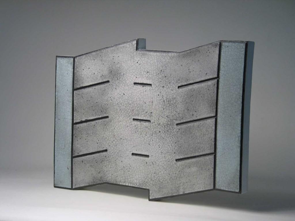 2_Transformed Geometry_Enric Mestre_escultura