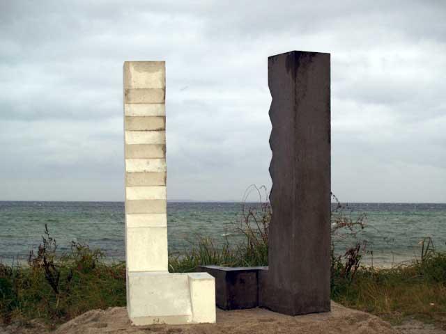 2_Outside_Enric Mestre_escultura