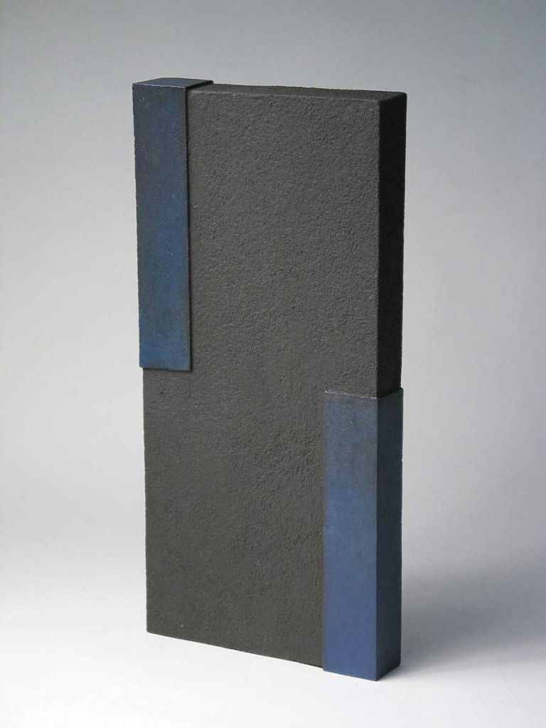 2_Overview_Enric Mestre_escultura