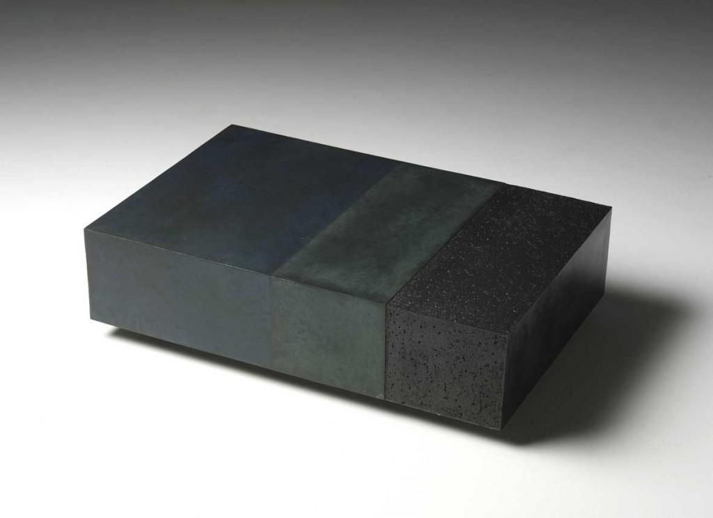 2_Para el silencio y la meditación_Enric Mestre_escultura