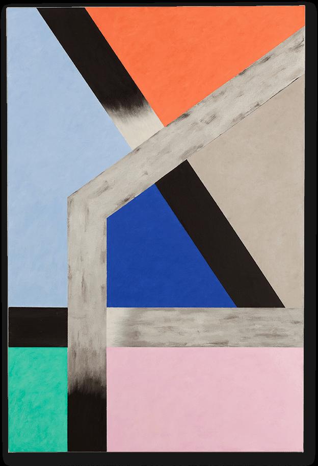 3_Tiling_Enric Mestre_escultura