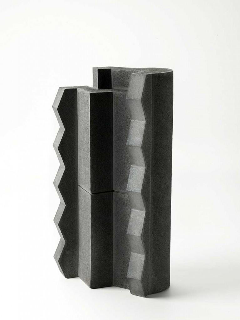 3_Arquitectura Enigmática_Enric Mestre_escultura