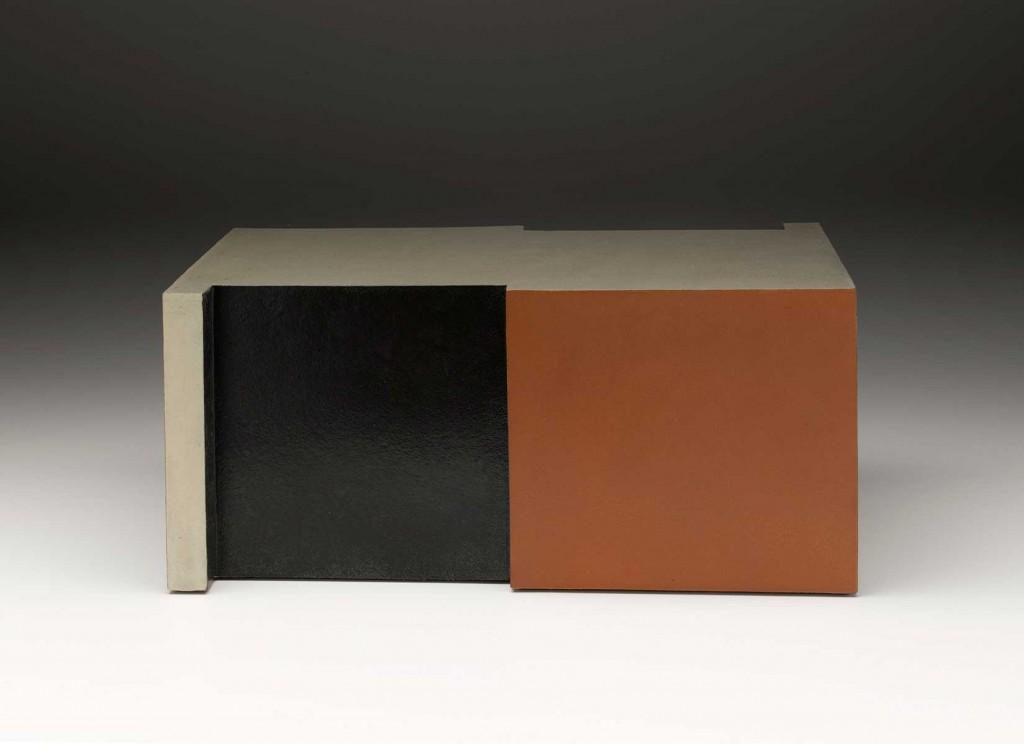 3_Arquitectura Pintada_Enric Mestre_escultura