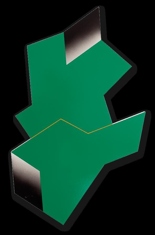 3_Espacios Ambiguos_Enric Mestre_escultura
