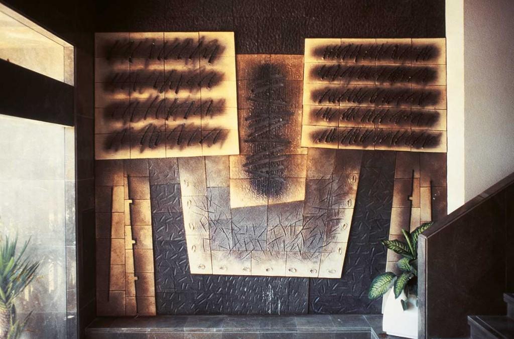 6_Inside_Enric Mestre_escultura