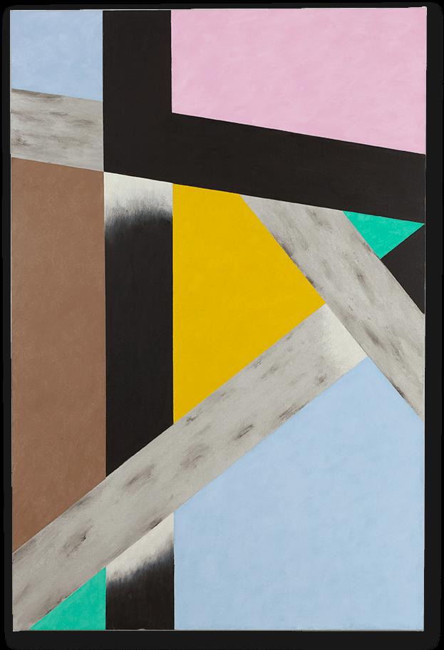 4_Tiling_Enric Mestre_escultura