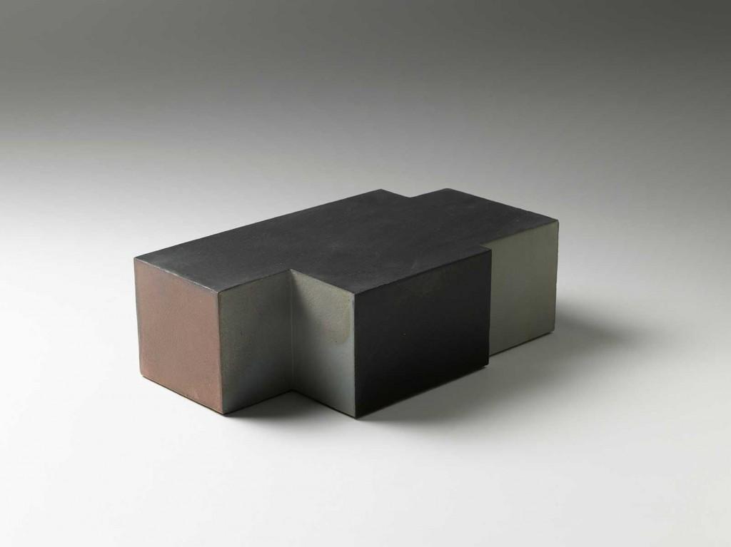 4_Arquitectura Pintada_Enric Mestre_escultura