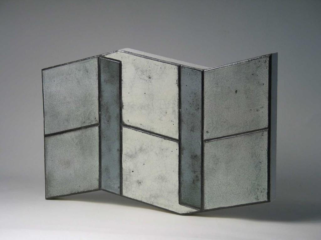 4_Transformed Geometry_Enric Mestre_escultura