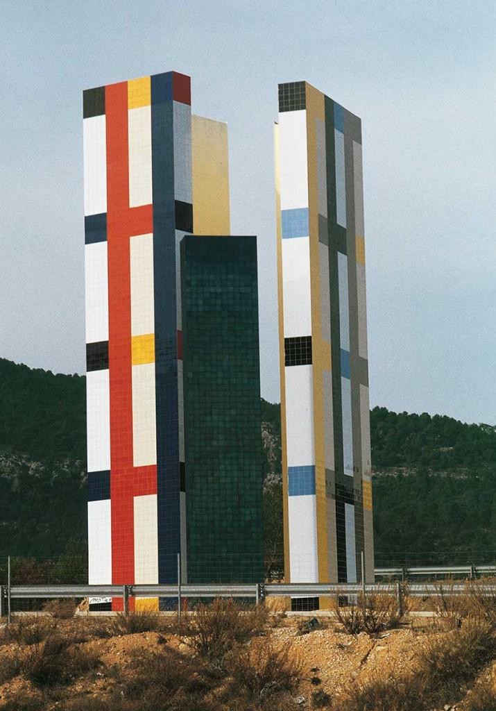 4_Outside_Enric Mestre_escultura