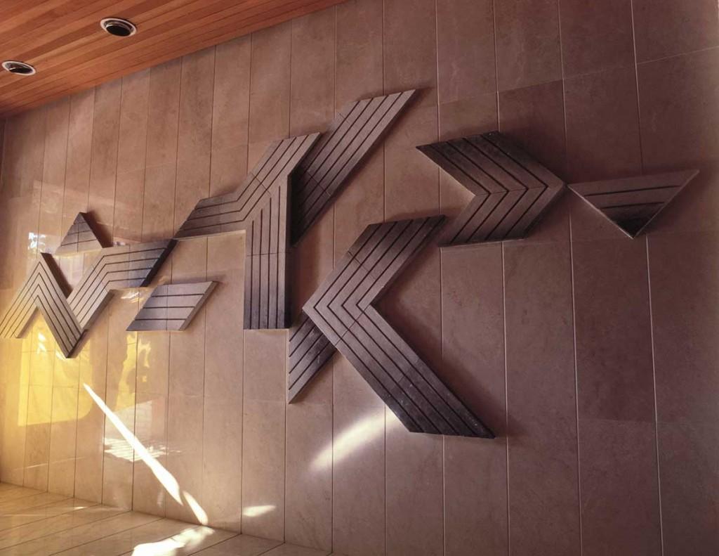 7_Inside_Enric Mestre_escultura