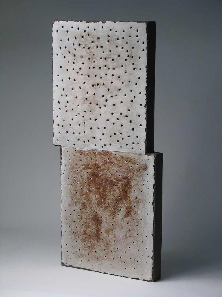4_Overview_Enric Mestre_escultura