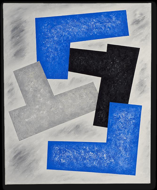 5_Eastern Alphabet_Enric Mestre_escultura