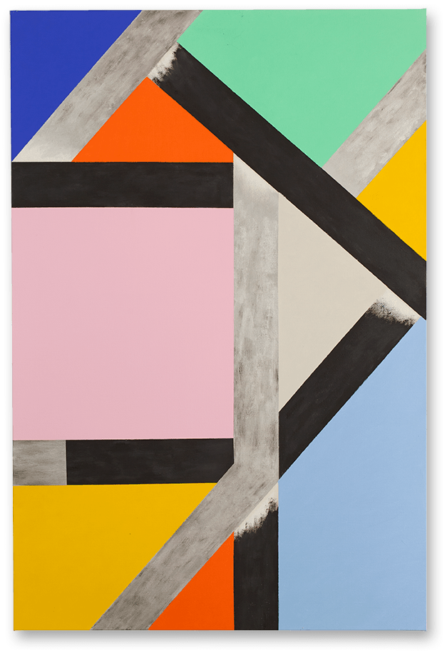 5_Tiling_Enric Mestre_escultura