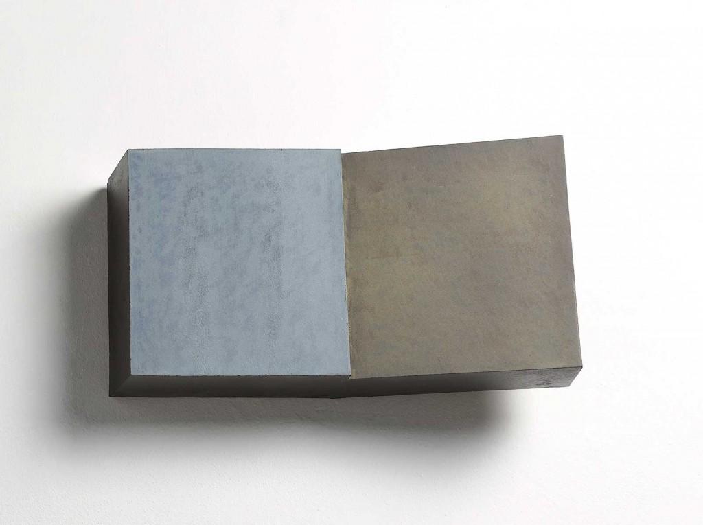 5_Arquitectura Pintada_Enric Mestre_escultura