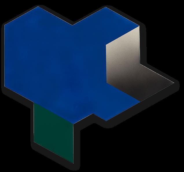 5_Espacios Ambiguos_Enric Mestre_escultura