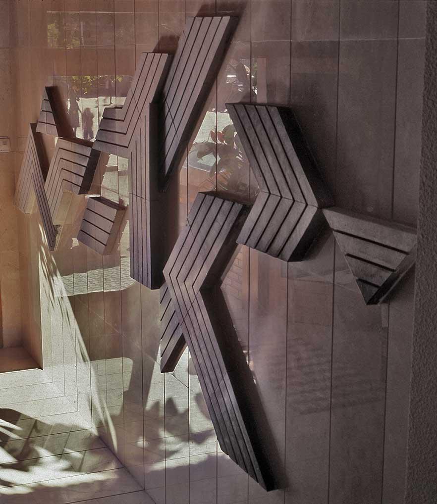 8_Inside_Enric Mestre_escultura