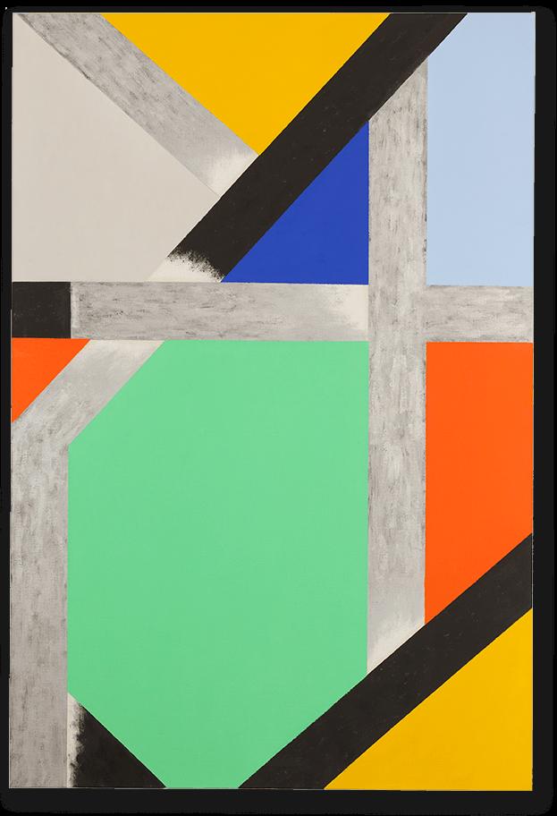6_Tiling_Enric Mestre_escultura