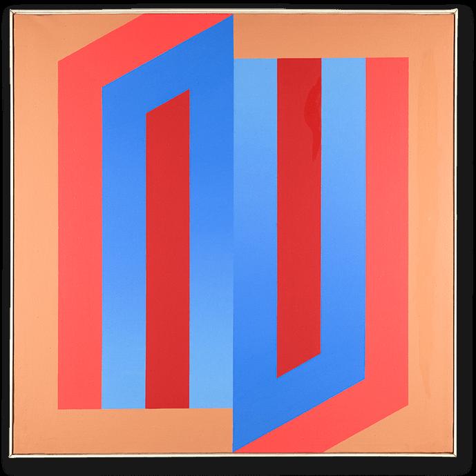 6_Homenaje a Fray Angélico_Enric Mestre_escultura
