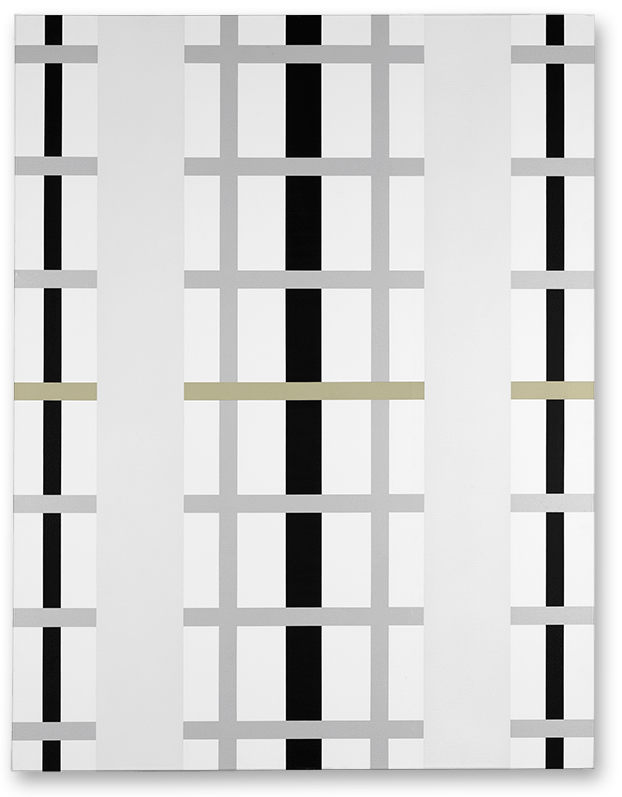 6_Oriental Motifs_Enric Mestre_escultura