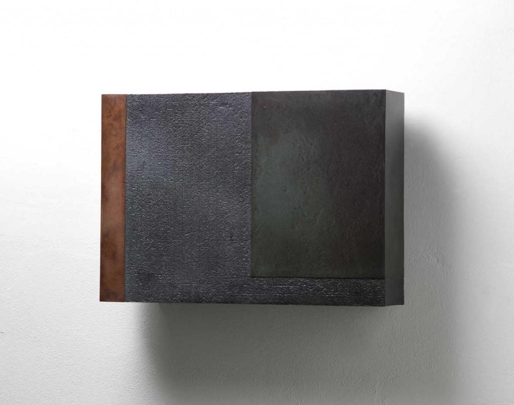 6_Para el silencio y la meditación_Enric Mestre_escultura