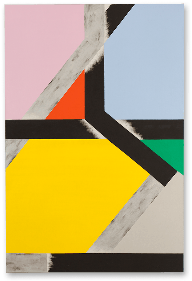 7_Tiling_Enric Mestre_escultura