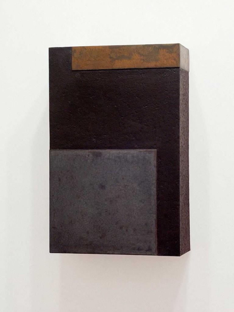 7_Para el silencio y la meditación_Enric Mestre_escultura