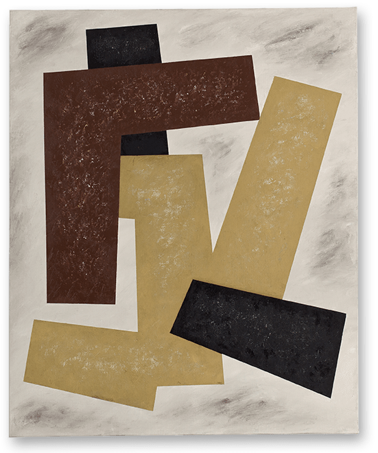 8_Alfabeto Oriental_Enric Mestre_escultura