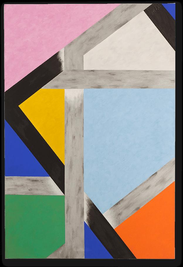 8_Tiling_Enric Mestre_escultura