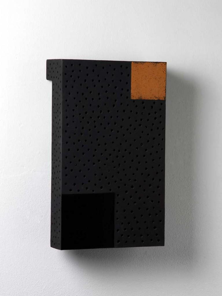 9_Para el silencio y la meditación_Enric Mestre_escultura