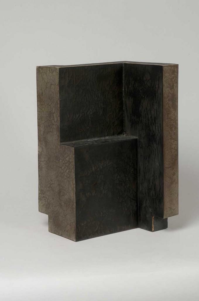 9_Poetics of Space_Enric Mestre_escultura
