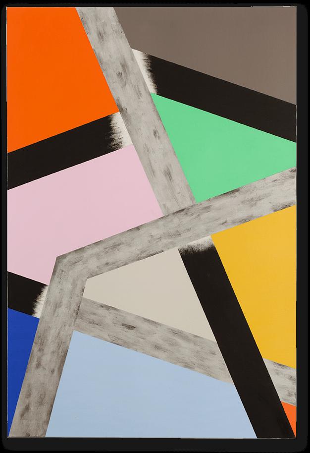 10_Tiling_Enric Mestre_escultura