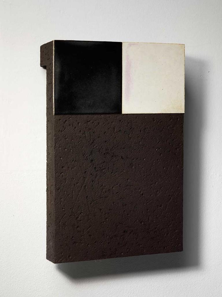 10_Para el silencio y la meditación_Enric Mestre_escultura
