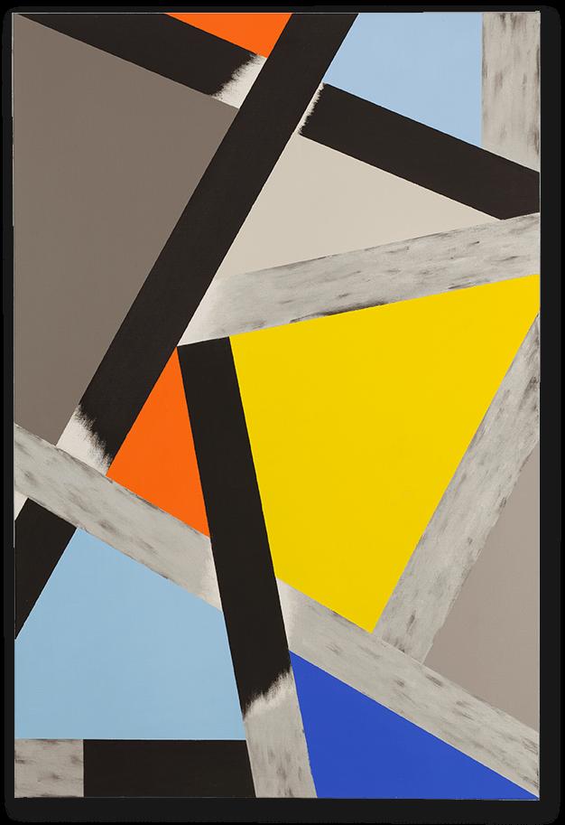 11_Tiling_Enric Mestre_escultura